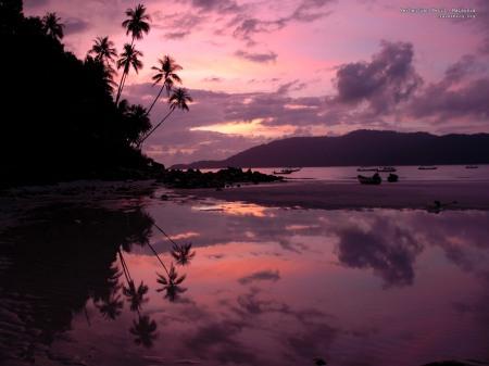 sunrise_wallpaper-1152x864